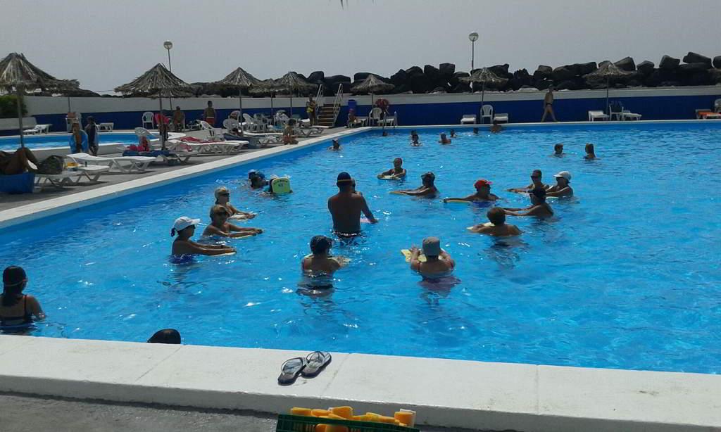 actividades-piscina