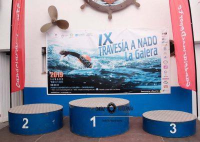 travesia-nado-club-nautico-social-la-galera-13