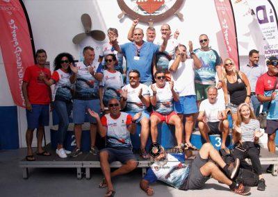 travesia-nado-club-nautico-social-la-galera-14
