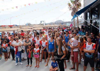 travesia-nado-club-nautico-social-la-galera-8